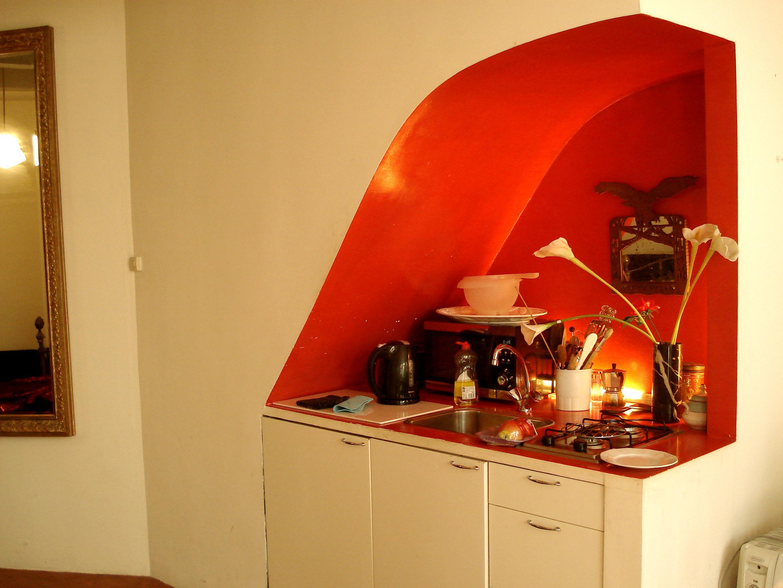 Jordaan Luxury Studio photo 37684