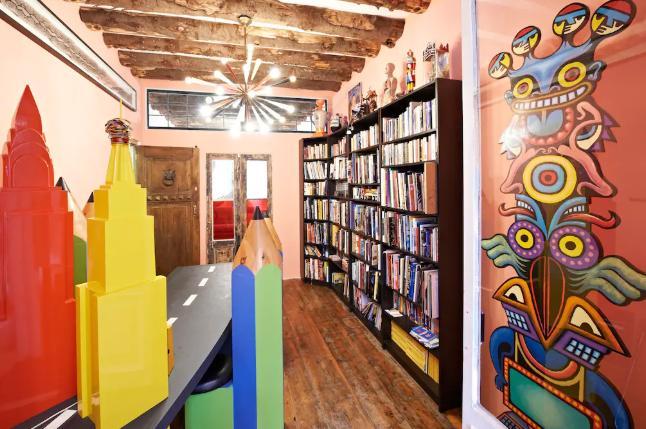 Apartment Three designer rooms in Trendy Pijp photo 170074