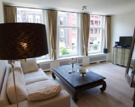 ams  amsterdam rentals  Luxurious Sugar Apartment 446