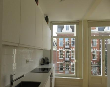 Stylish & Comfortable Apartment nearby City Centre photo 29196