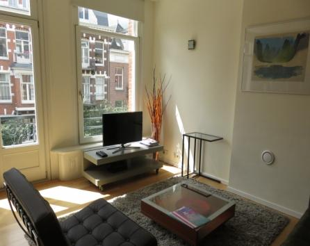 Stylish & Comfortable Apartment nearby City Centre photo 29201