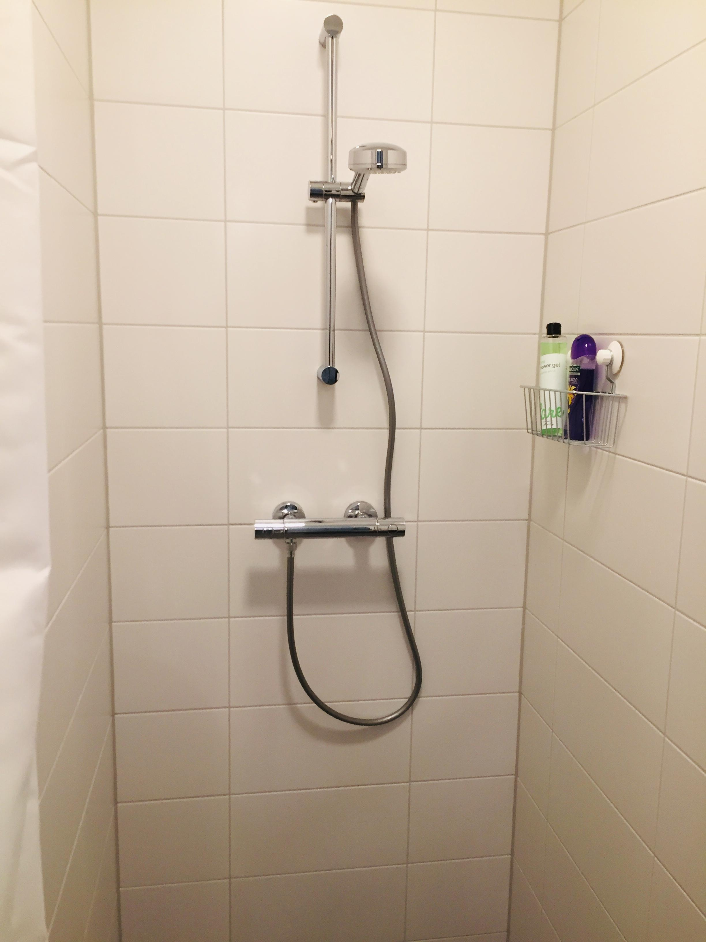 Apartment Amsterdam Long Stay and Free Parking photo 3074754