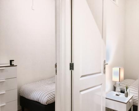 Basement Apartment photo 30861