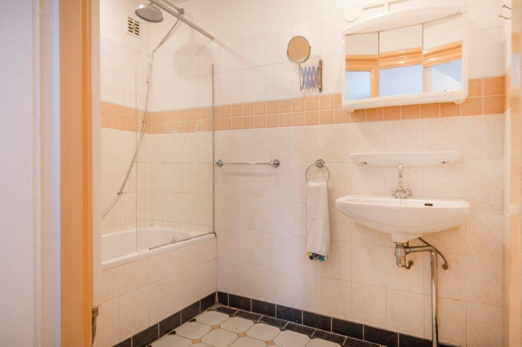 Apartment Amsterdam Choice photo 54418