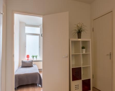 Garden House Apartment photo 30621