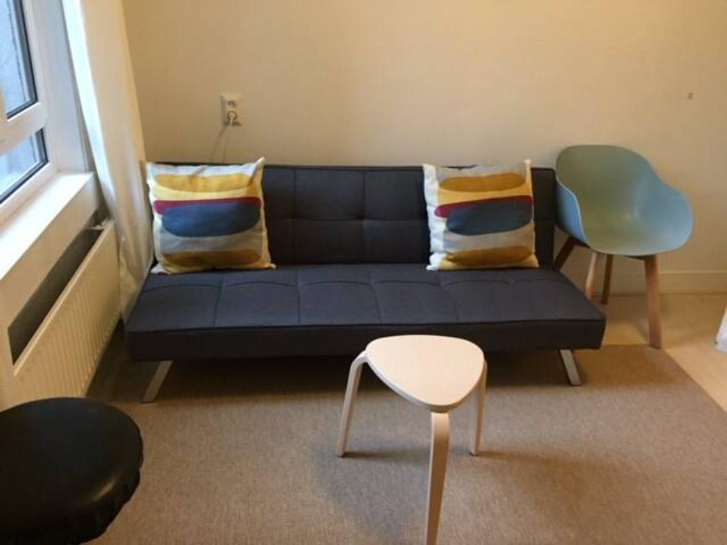 Apartment The chill out space photo 31819232